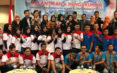 Pelatihan Pajak (Brevet A, B) dan Mahir Accounting di Pekanbaru